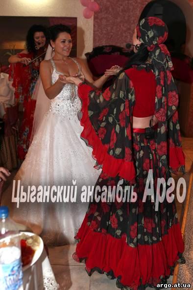 Поздравление маме невесты на свадьбе